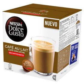 nescafe-dolce-gusto-cafe-au-lait-descaffeinato-16-capsulas