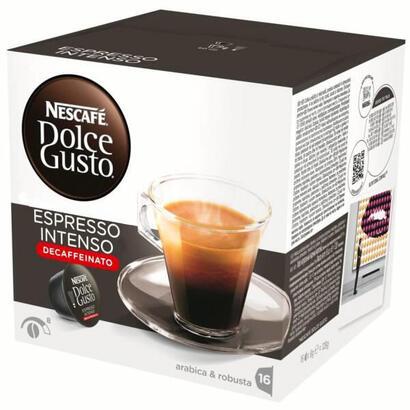 nescafe-dolce-gusto-espresso-descaffeinato-16-capsulas