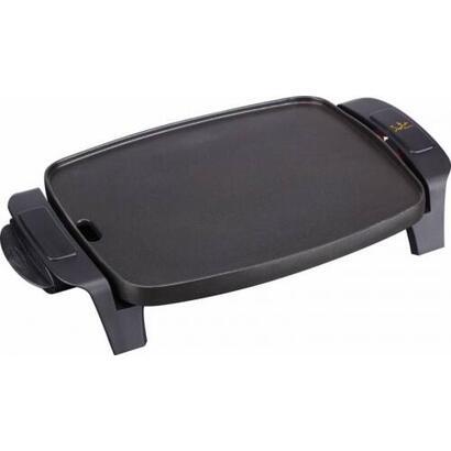 plancha-para-asar-jata-1000w-termostato-regulable-extraible-bandeja-salsera-gr205
