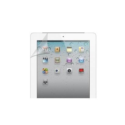 protector-de-pantalla-phoenix-para-tablet-apple-ipad-mini
