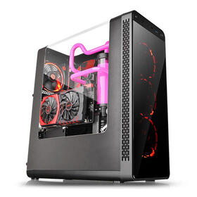 thermaltake-view-27-usb-30-con-ventana