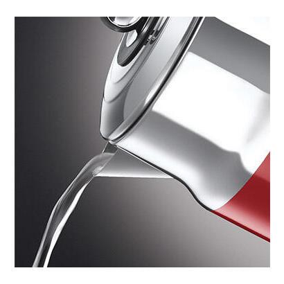russell-hobbs-ribbon-red-hervidor-retro