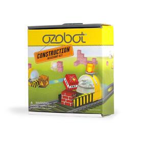 ozobot-kit-de-construccion