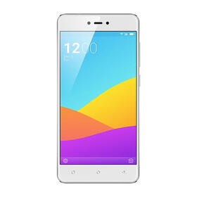 weimei-force-4g-16gb-blanco-libre