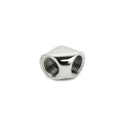 ekwb-ek-af-adaptador-de-montaje-90-grados-2f-g14-niquel
