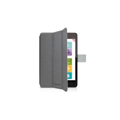 funda-cover-case-phoenix-para-tablet-ipad-mini-2-4-aprox-de-75-a-material-tipo-skay-gris