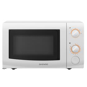 daewoo-kor-6f07-microondas-700w