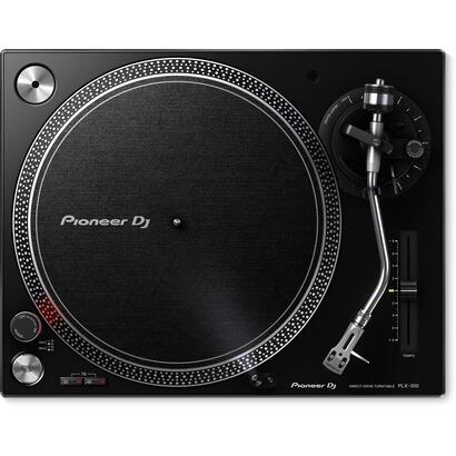 pioneer-plx-500-plato-dj-traccion-directa-negro