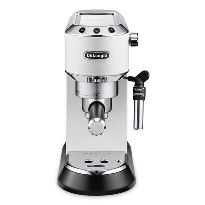 delonghi-dedica-ec685w-cafetera-de-espresso-blanca