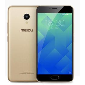 meizu-m5-4g-16gb-dorado-libre