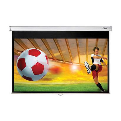 optoma-pantalla-de-proyeccion-manual-203x114-92
