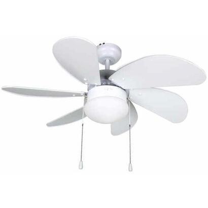 orbegozo-cp-15076-b-ventilador-de-techo-con-luz