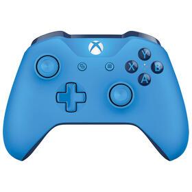 microsoft-xbox-one-gamepad-inalambrico-azul