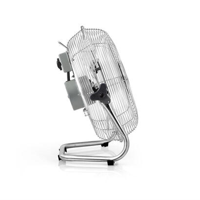 orbegozo-pw-1332-ventilador-industrial-30cm