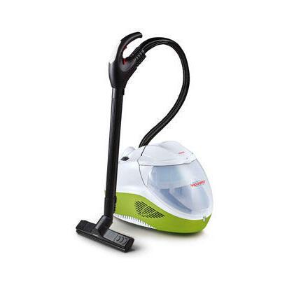 polti-vaporetto-lecoaspira-fav80-turbo-intelligence-limpiador-a-vapor-con-aspirador-integrado-1350w