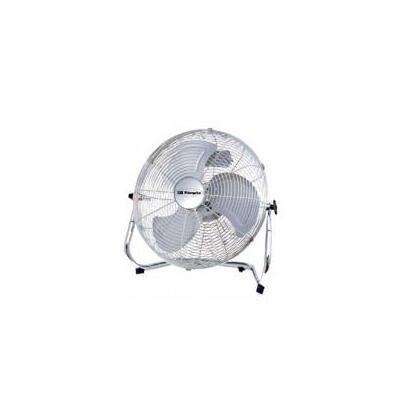 orbegozo-pw-1346-ventilador-industrial