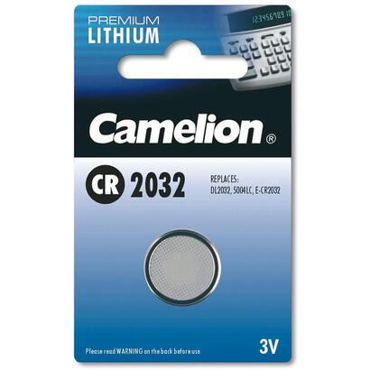 pila-boton-3v-cr2032-de-lithium-para-placa-base