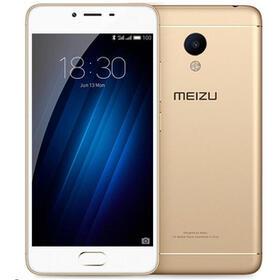 meizu-m3s-16gb-oro-libre-refurbished