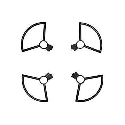 dji-protectores-de-helices-para-spark