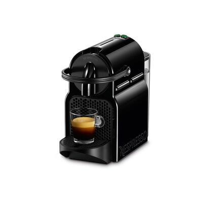 delonghi-inissia-en-80b-maquina-de-cafe-en-capsulas-08-l-semi-automatica