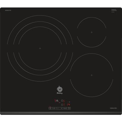 balay-3eb967fr-placa-de-induccion-con-bisel-delantero-3-zonas-negra