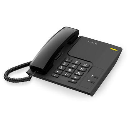 alcatel-t26-telefono-analogico-negro