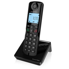 alcatel-s250-telefono-dect-negro