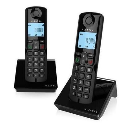 alcatel-s250-duo-telefono-dect-negro-identificador-de-llamadas