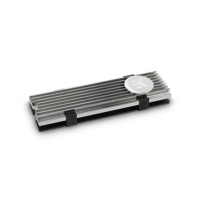ekwb-ek-m2-nvme-heatsink-disipador-de-calor-para-m2-nvme-ssd-niquel