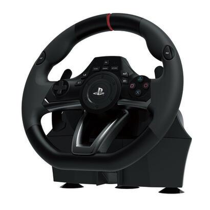 volante-hori-racing-wheel-apex-compatible-pcps4-incluye-pedales-1031624