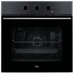 teka-hsb-610-horno-multifuncion-70l-negro