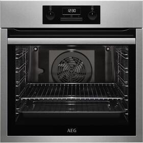 aeg-bes331111m-horno-multifuncion-72l-acero-inoxidable