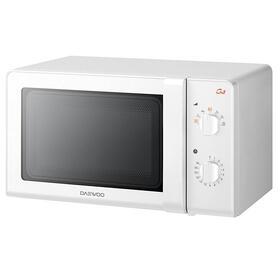 daewoo-kog-6f27-microondas-con-grill