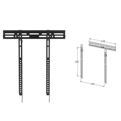 soporte-fijo-de-pared-phoenix-para-tvmonitor-hasta-5511-vesa-400x400-hasta-50kg-negro