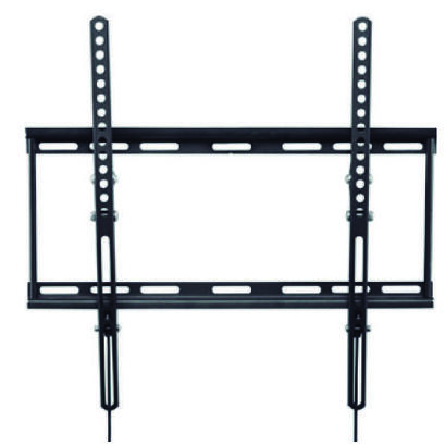 soporte-inclinable-de-pared-phoenix-para-tvmonitor-inclinacion-10aa-hasta-5511-vesa-400x400-hasta-50kg-negro