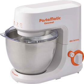ariete-pastamatic-gorumet-robot-de-cocina-1000w