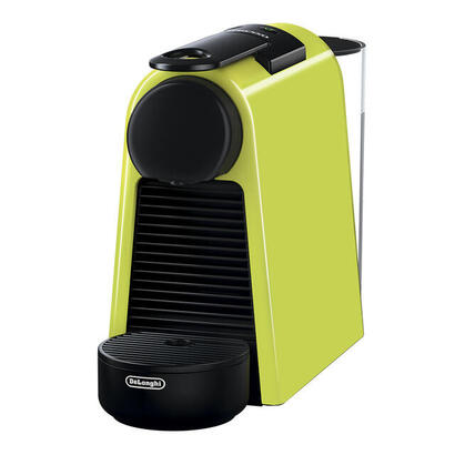 delonghi-essenza-mini-cafetera-nespresso-compacta-lima