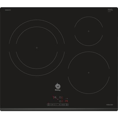 placa-de-induccion-balay-3eb865fr-3-fuegos