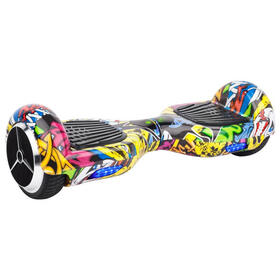 hoverboard-smartgyro-x1s-street
