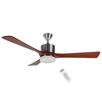 ventilador-de-techo-orbegozo-cp-97132-con-mando-a-distancia
