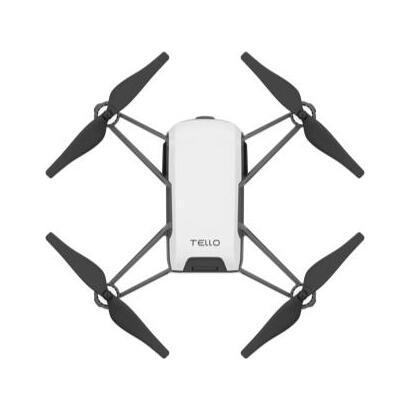 mini-droon-dji-ryze-tech-tello