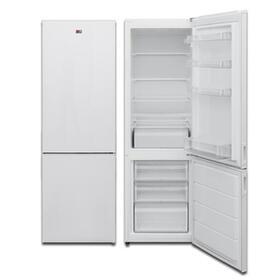 new-pol-nwc180wt-frigorifico-combi-a-blanco