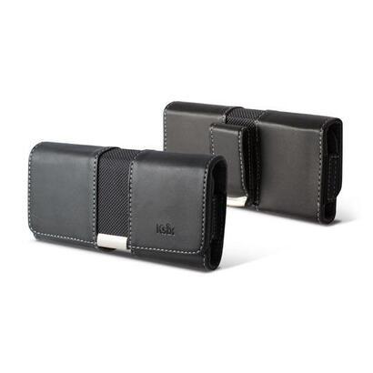 ksix-tie-case-funda-horizontal-negra-para-smartphone-hasta-45