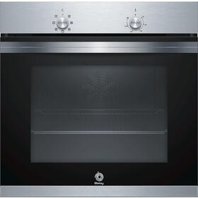 balay-3hb4000x0-horno-multifuncion-71l-acero-inoxidable
