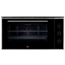 teka-hlf-940-horno-multifuncion-turbo-77l-acero-inoxidable