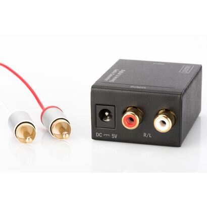 digitus-convertidor-digital-a-analogico-conector-rca-coaxialtoslink-con-adaptador-de-red