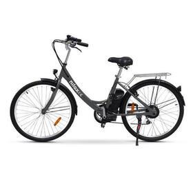 nilox-x5-bicicleta-electrica-gris