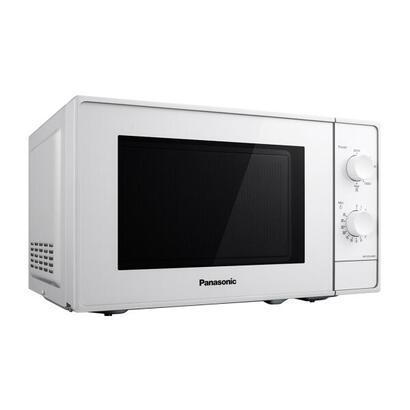 panasonic-nn-e20jwmepg-microondas-20l-800w-blanco