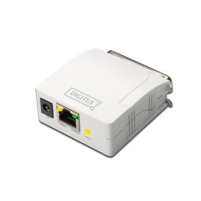 digitus-servidor-de-impresora-paralelo