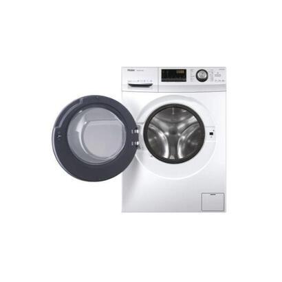 haier-hw80-b12636-lavadora-8kg-a-blanca